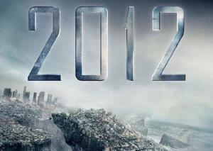 2012_capa01