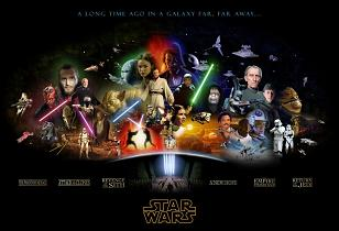 star-wars-picture-1024x6984