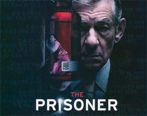 the_prisoner_promo