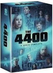 4400DVD