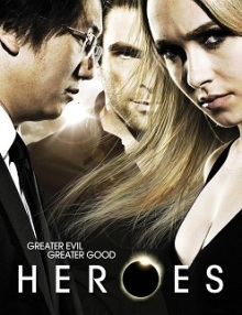 Heroes_-_S4-Poster1