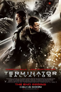 t4poster