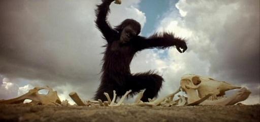 2001-ape