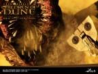 Resenha: DUNA (Blu-ray)