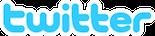 Siga o ScoreTrack.net no Twitter