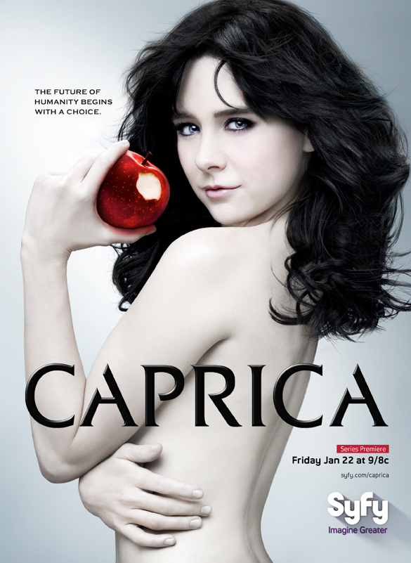 http://scifibr.files.wordpress.com/2009/11/caprica-new-poster.jpg