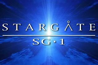 Stargate_SG1_logo