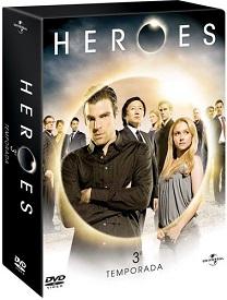 heroesDVD3