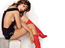 Milla Jovovich photo gallery (5)