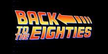 BackToTheEighties