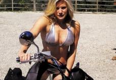 starbuck_bike