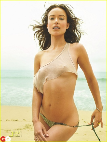 olivia-wilde-gq-october-2009-01