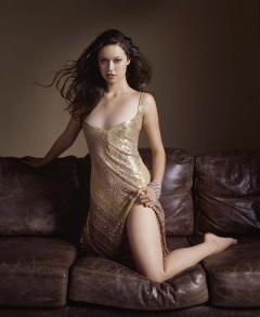 summer-glau-first-photoshoot-hq-03-1500
