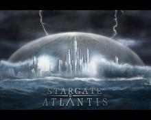 Atlantis-in-a-storm-stargate-atlantis-3819862-1280-1024