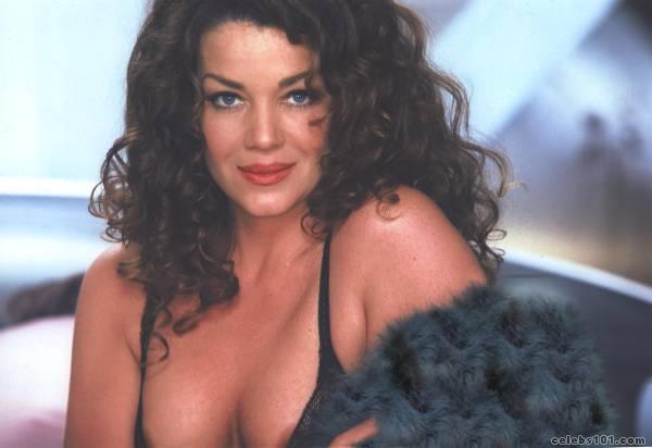 Claudia christian hot claudia fi email fotos