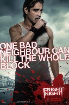 Poster-Colin-Farrell