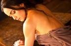 Gata Sci Fi: Alice Braga