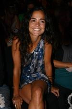 braga_blog