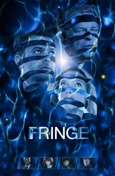 fringe_poster1