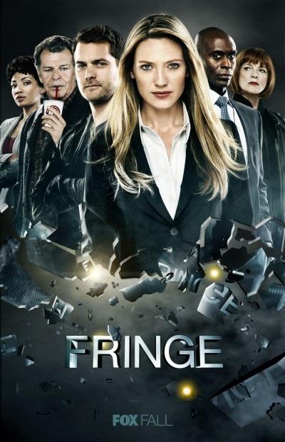 fringe_poster2