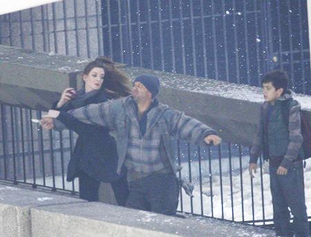 Anne-Hathaway-The-Dark-Knight-Rises2