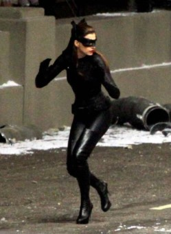 catwoman-4-437x600