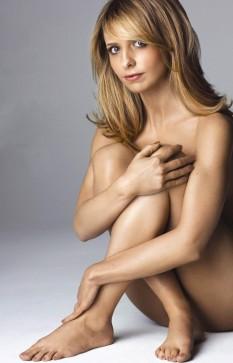 Sarah-Michelle-Gellar
