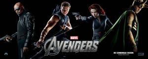 banner-avengers-2