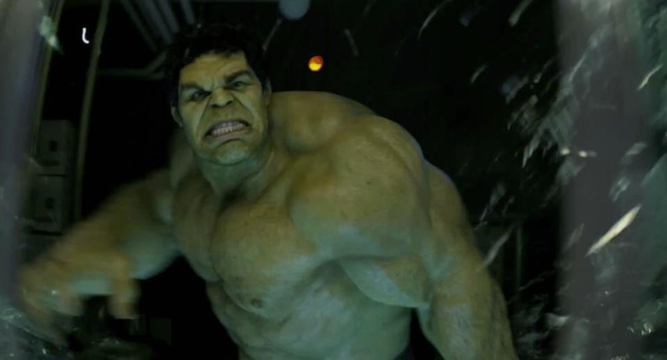 avengers-incredible-hulk