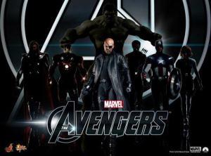 avengers-movie-hot-toys