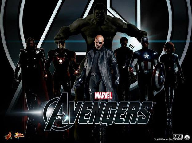 avengers-movie-hot-toys