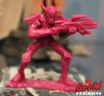avengers-skrull-01
