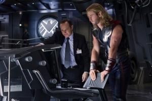 AvengersCoulsonThorSm