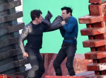 Star-Trek-2-fotos-do-set-2
