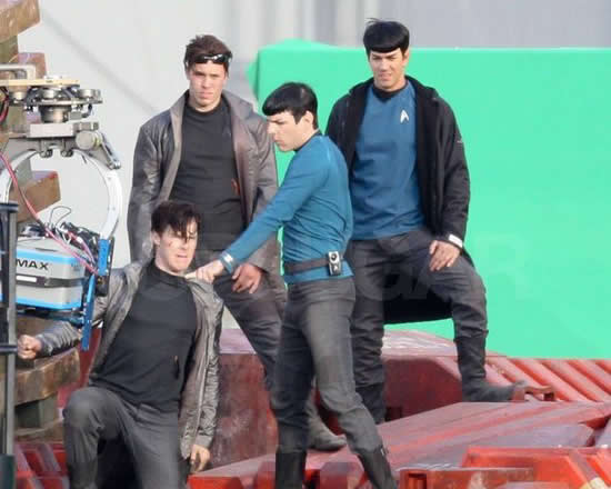 Star-Trek-2-fotos-do-set