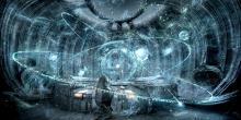 Prometheus_Universe