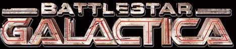 new-battlestar-logo