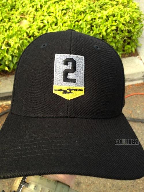Star-Trek-2-sequel-hat-image1