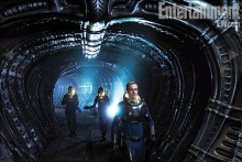 EW-prometheus-cast-02