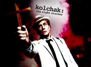 kolchak_the_night_stalker
