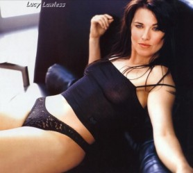 Lucy_Lawless_01