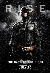 tdkr-batman-poster