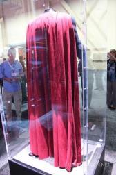 Superman Kal-El 2