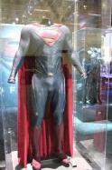 Superman Kal-El