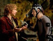 Hobbit_Freeman_Serkis