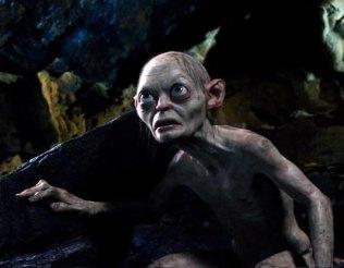 Hobbit_Gollum