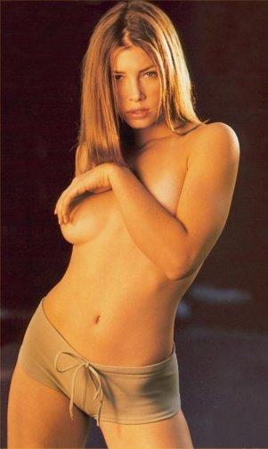 Jessica-Biel-sexy1