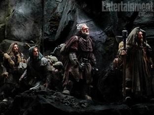 The-Hobbit-dwarves_610