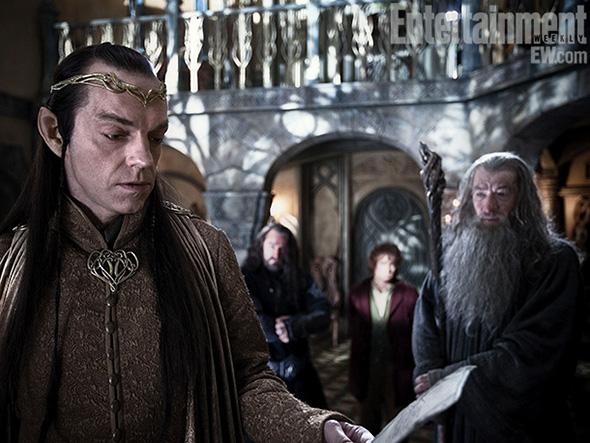 The-Hobbit-elrond_610
