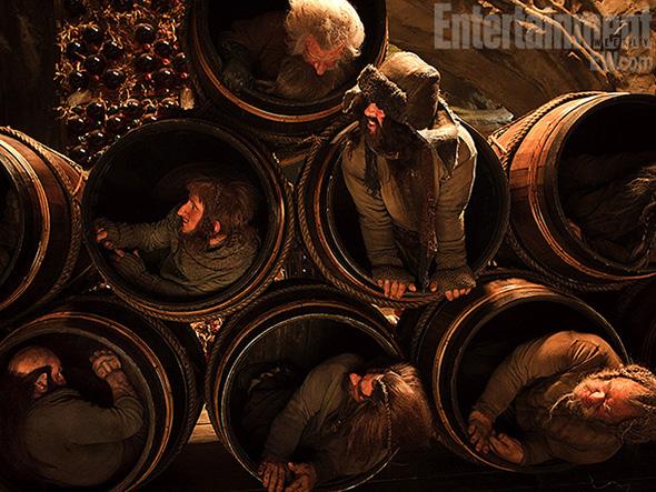 The-Hobbit-escape_610